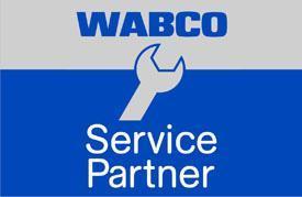 WABCO - Service Partner