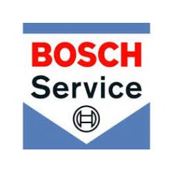 Bosch Truck Service