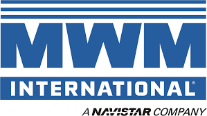 MWM International
