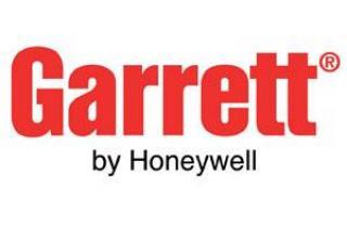 Garrett by Honewell