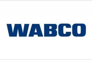 Wabco Freios